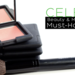 celebMakeupMustHave LM
