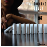 The Domino Elect Podcast