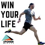 Win Your Life Podcast