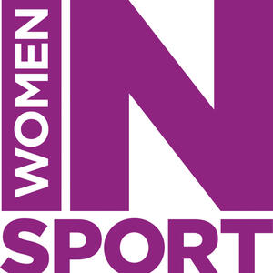 The Women in Sport Podcast