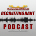 Recruiting Rant
