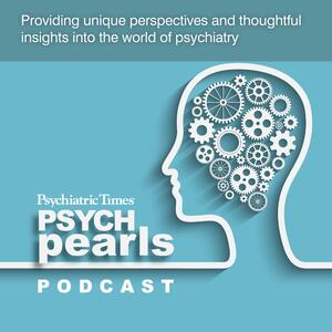PsychPearls by Psychiatric Times