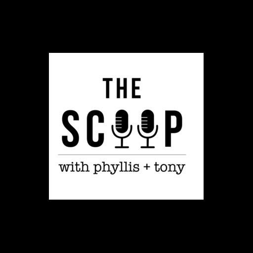 10: Steve Snyder Is interviewed on The Tony Prep Interview