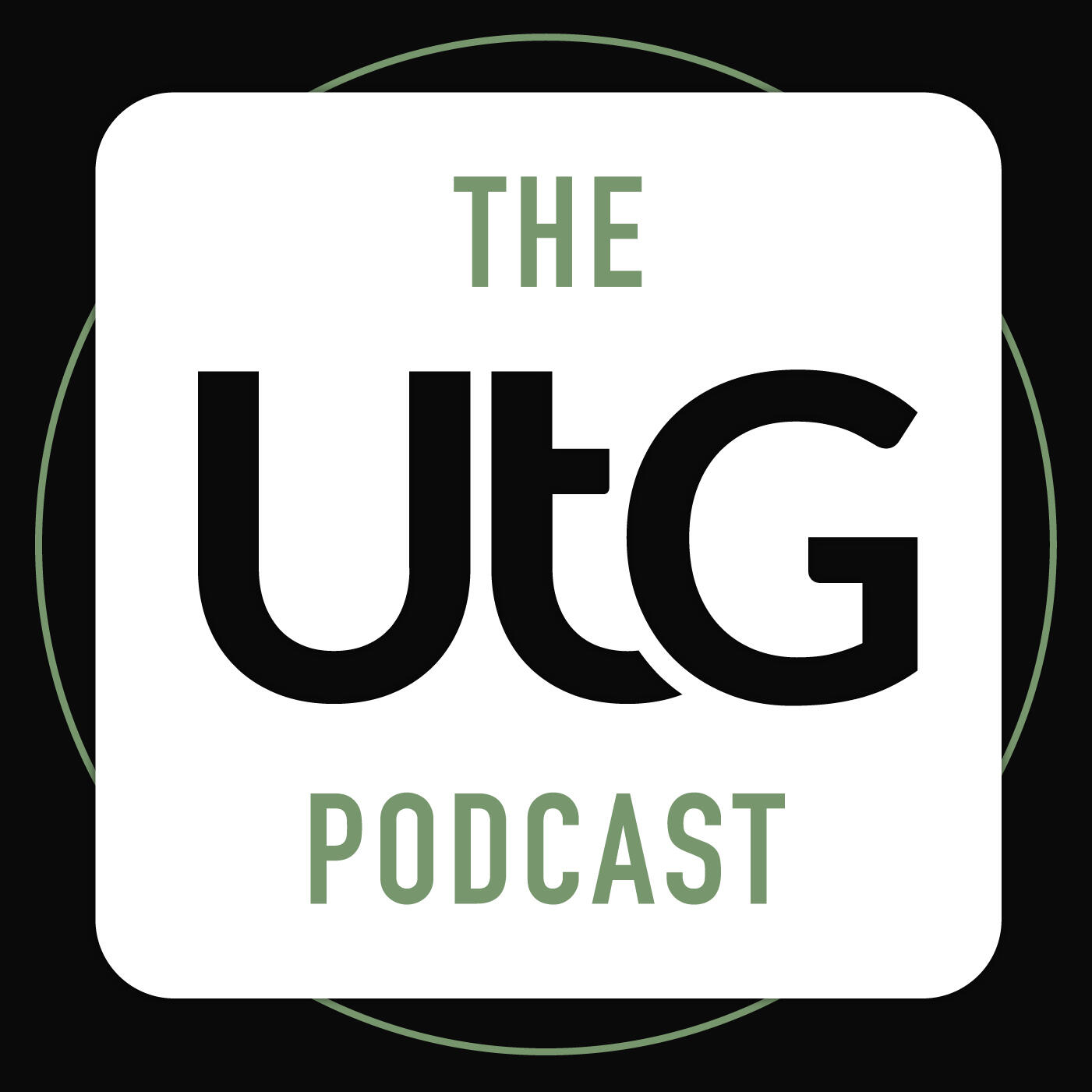 11: On Sharing the Gospel in Perth (with Gareth Edwards)