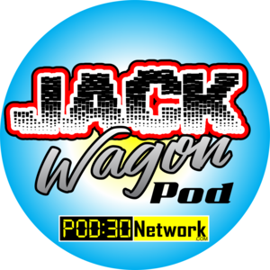 JackWagon Express
