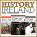 history of ireland new artwork