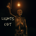 Lights Out Podcast