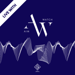 Live with AIM-Watch
