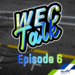 WEC 2020 PODCAST Profil 6