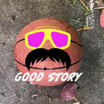 The Good Story Sports Podcast