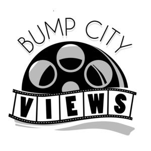 Bump City Views