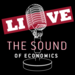 sound-of-economics-live