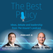 The-Best-Policy-1400- -8