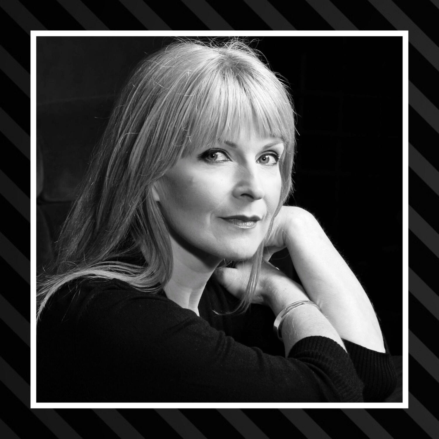60: The one with Toyah Willcox