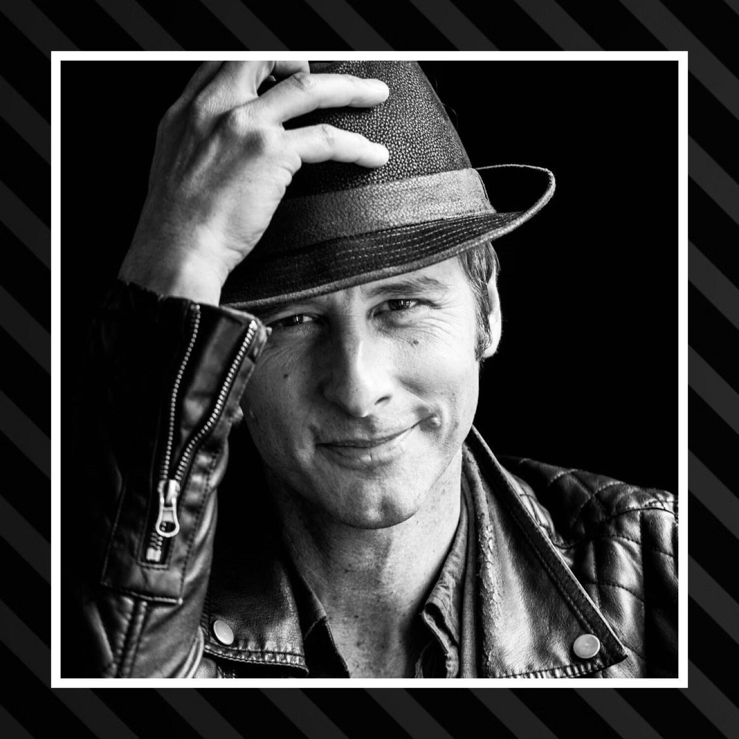 56: The one with Chesney Hawkes Image