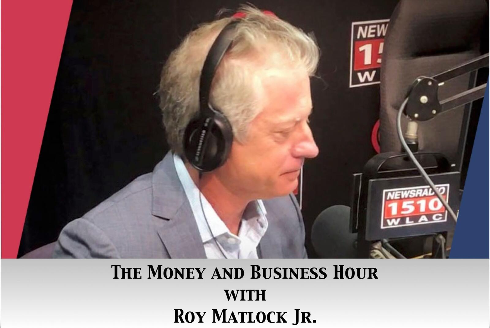 54: 54 - The Fundamentals of the Financial House