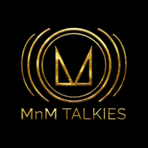 Audio Dramas by MnM Talkies