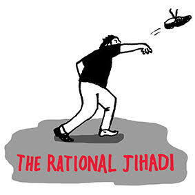 The Movement for Rational and Extremely Tolerant Jihad
