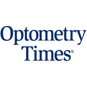 Optometry Times On the Air