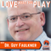 Dr. Guy Faulkner Podcast Thumbnail
