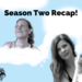 TPS Podcast Season Two Recap 2