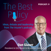 The-Best-Policy-1400- -9