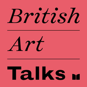 British Art Talks