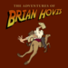 The Adventures of Brian Hovis
