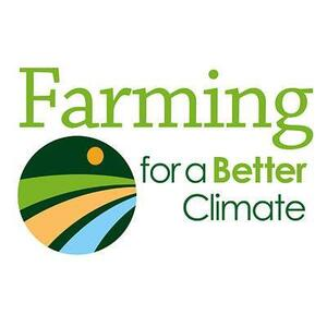 Farming For a Better Climate
