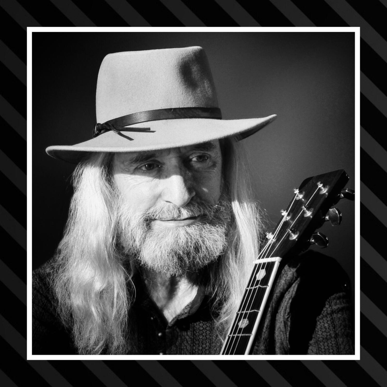 41: The one with Charlie Landsborough