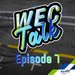 WEC 2020 PODCAST Profi 07