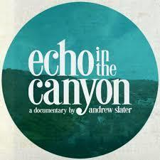 Episode 197: Jakob Dylan & Andrew Slater On Echo In The Canyon