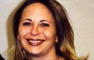 4: The Disappearance of Michelle Whitaker (S1 E4)