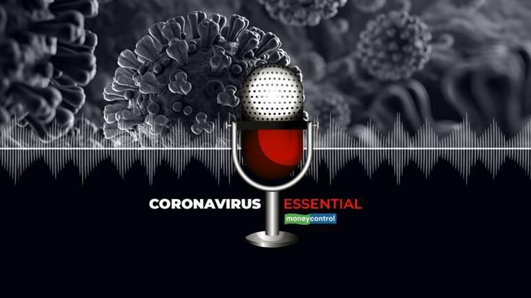 2972: Coronavirus Essential | Centre sends teams to states as cases surge; Remdesivir has no substantial effect on COVID-19, finds WHO trial