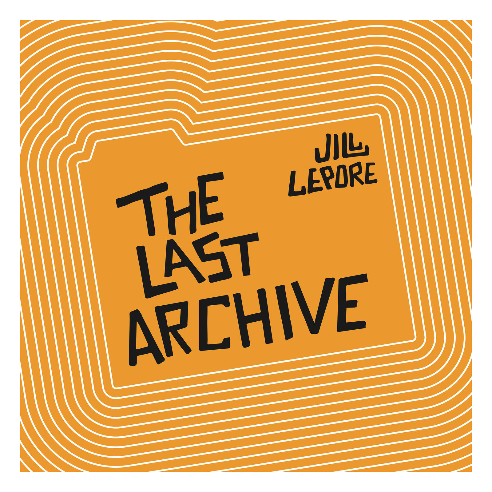 """BackStory / The Clue of the Blue Bottle do """"The Last Archive"""" 2"""