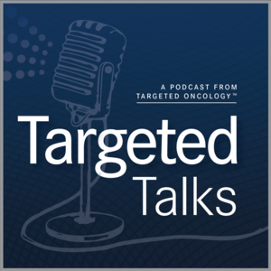 Targeted Talks