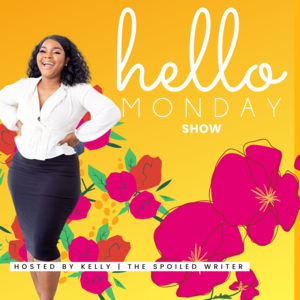 The Hello Monday Show