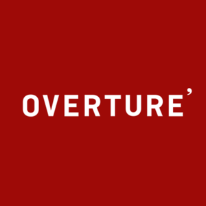 The Score with Overture London