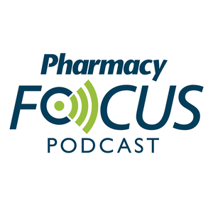 Pharmacy Focus