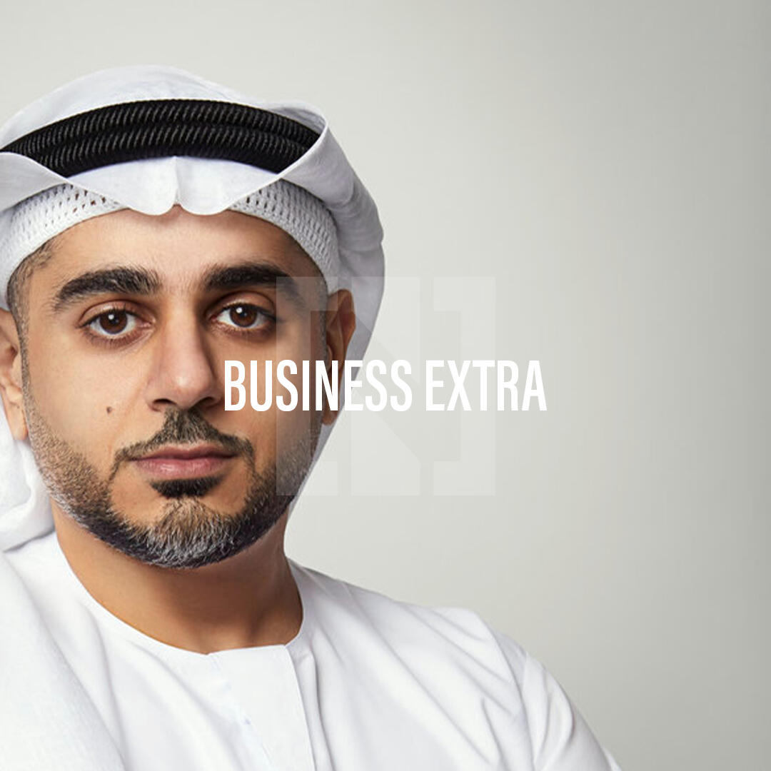 Business Extra special: Adnoc CFO on record $20bn foreign investment