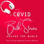 The Virtual Midwife