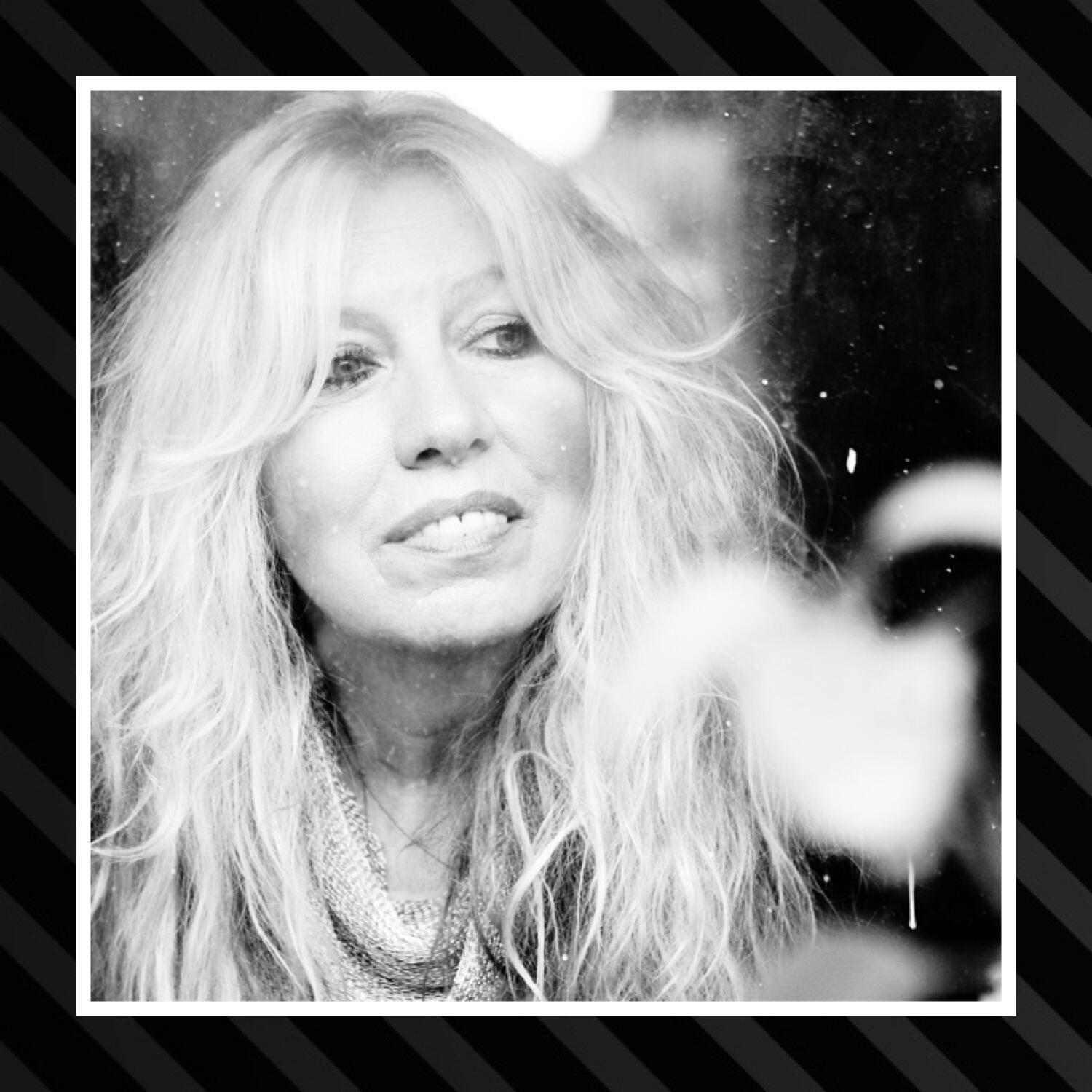 69: The one with Judie Tzuke