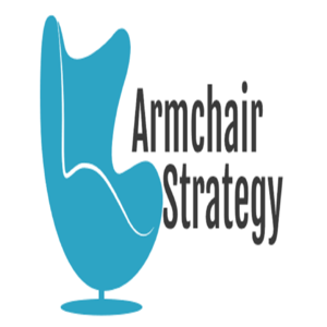 Armchair Strategy