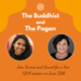 The Buddhist and The Pagan Q A