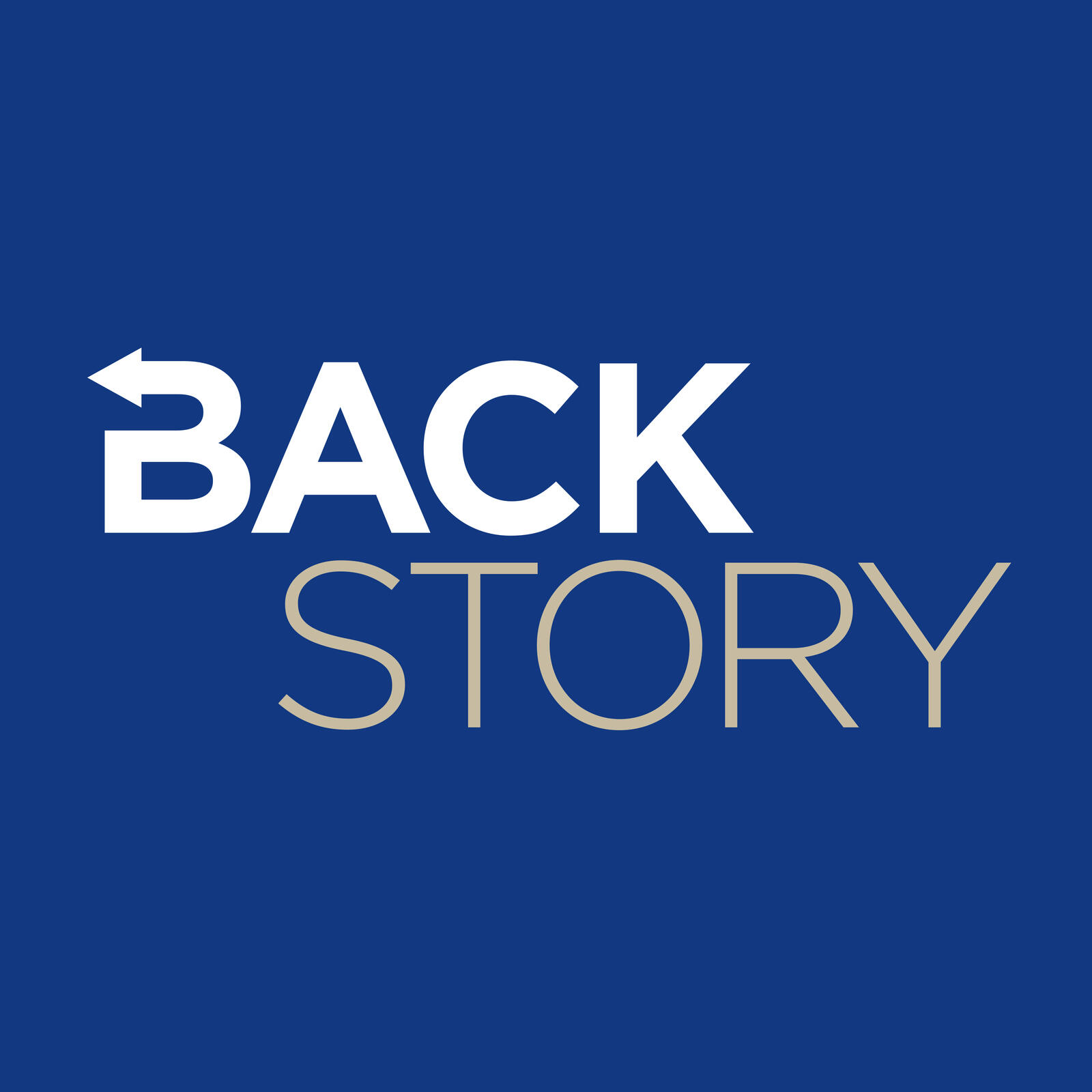 330: Best of BackStory: The Time the People Picked