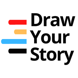 Draw Your Story