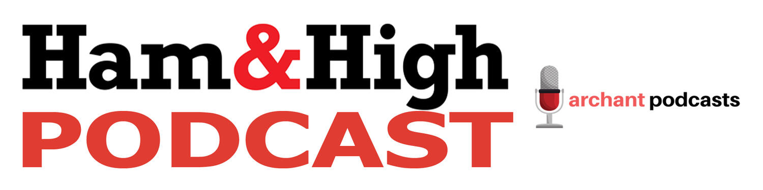 Ham & High Podcast