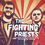 The Fighting Priests