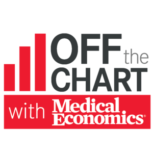 Off the Chart with Medical Economics