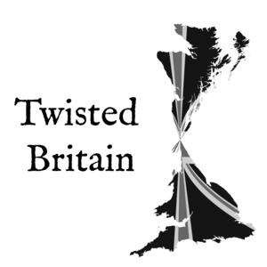 Twisted Britain